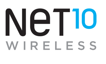NET10 Wireless PAYG pin