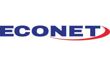 Econet PIN United Kingdom