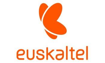 Euskaltel Spain