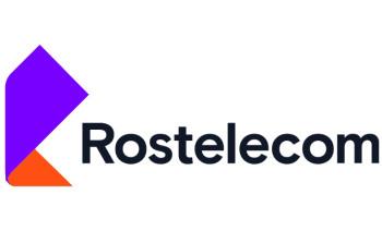 Rostelecom Russia