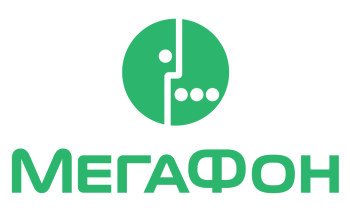 Megafon Tajikistan