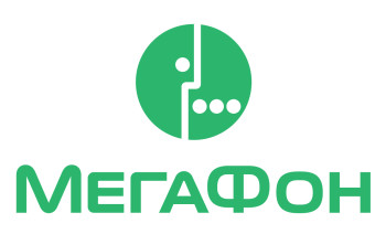 Megafon North-West Russia