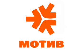 Motiv Russia