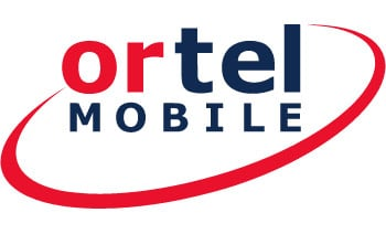 Ortel Mobile PIN Germany