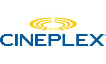 Cineplex Germany