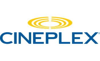 Cineplex Canada