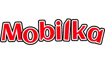 Mobilka Germany