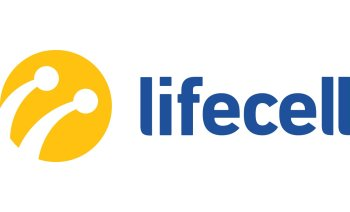 Lifecell PIN