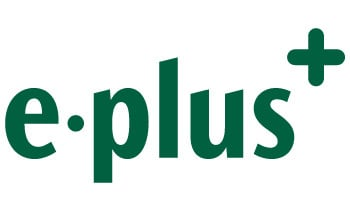 E-Plus Germany