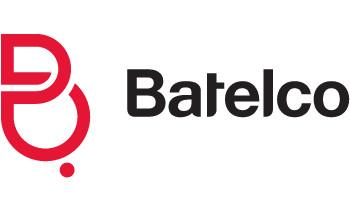 Batelco pin Bahrain