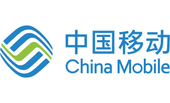 China Mobile Internet