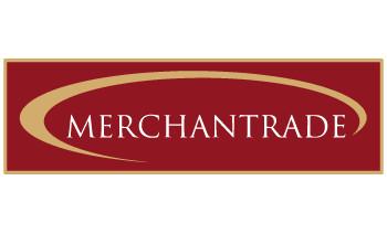 Merchantrade Malaysia
