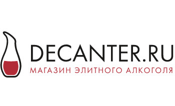 DECANTER.RU Russia