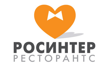Росинтер Russia