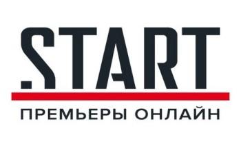 START Russia