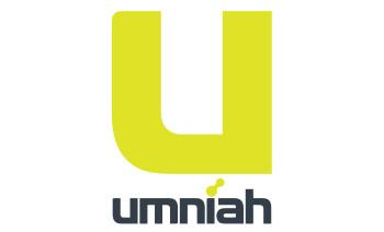 Umniah Jordan