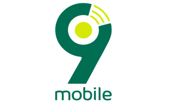 9Mobile Etisalat Data