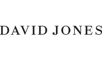 David Jones Australia