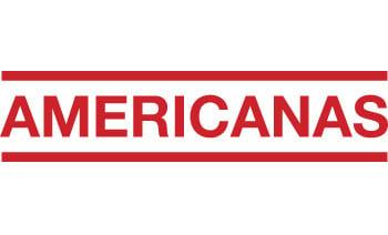 Americanas.com Brazil