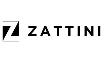 Zattini Brazil