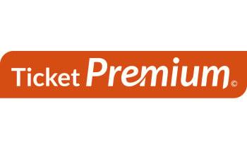 Ticket Premium France