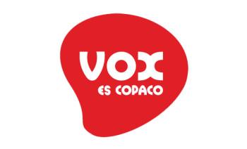 VOX Paraguay