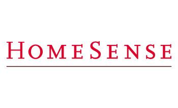 Homesense PIN Ireland