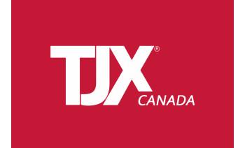 TJX Canada