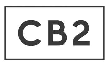 CB2 USA