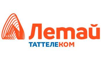 Letai Tattelecom Russia