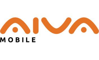 AIVA Mobile МТТ Russia