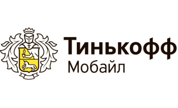 Tinkoff Mobile Russia
