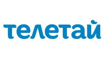 Teletie Russia