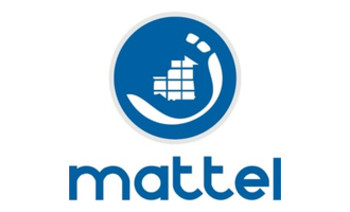 Mattel Mauritania