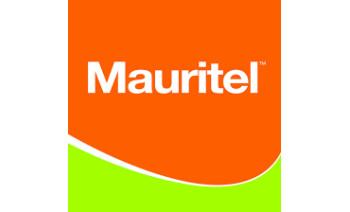 Mauritel Mauritania