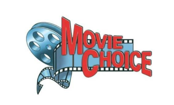 MovieChoice Germany