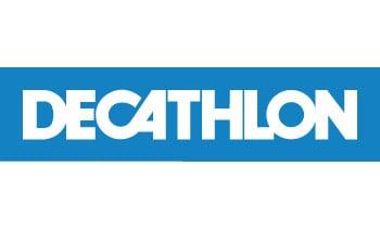 Decathlon ES