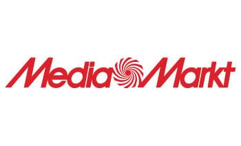 MediaMarkt Netherlands