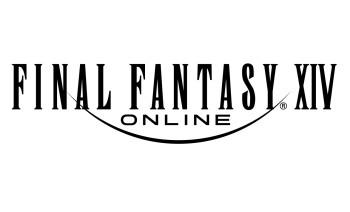 Final Fantasy XIV EU
