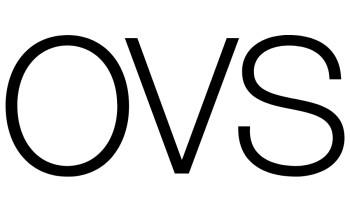 OVS Italy