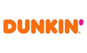 Dunkin' Donuts USA