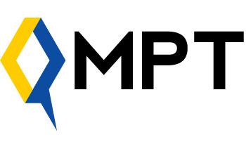 MPT Myanmar Internet