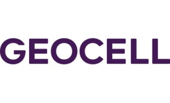 Geocell Ltd Georgia