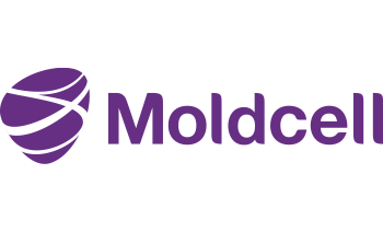 Moldcell