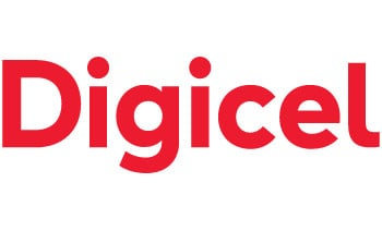 Digicel British Virgin Islands