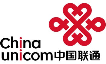 China Unicom China Internet