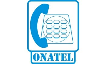 Onatel Data Burkina Faso