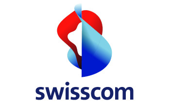 Swisscom pin Switzerland