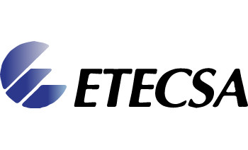 Telefonia Fija Pospago ETECSA Cuba