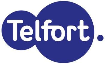Telfort PIN